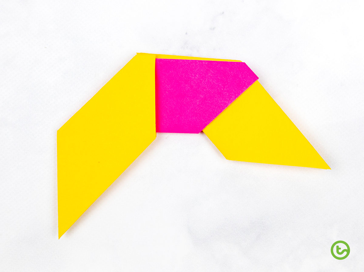 Step by Step Instructions to Make an Origami Transforming Star