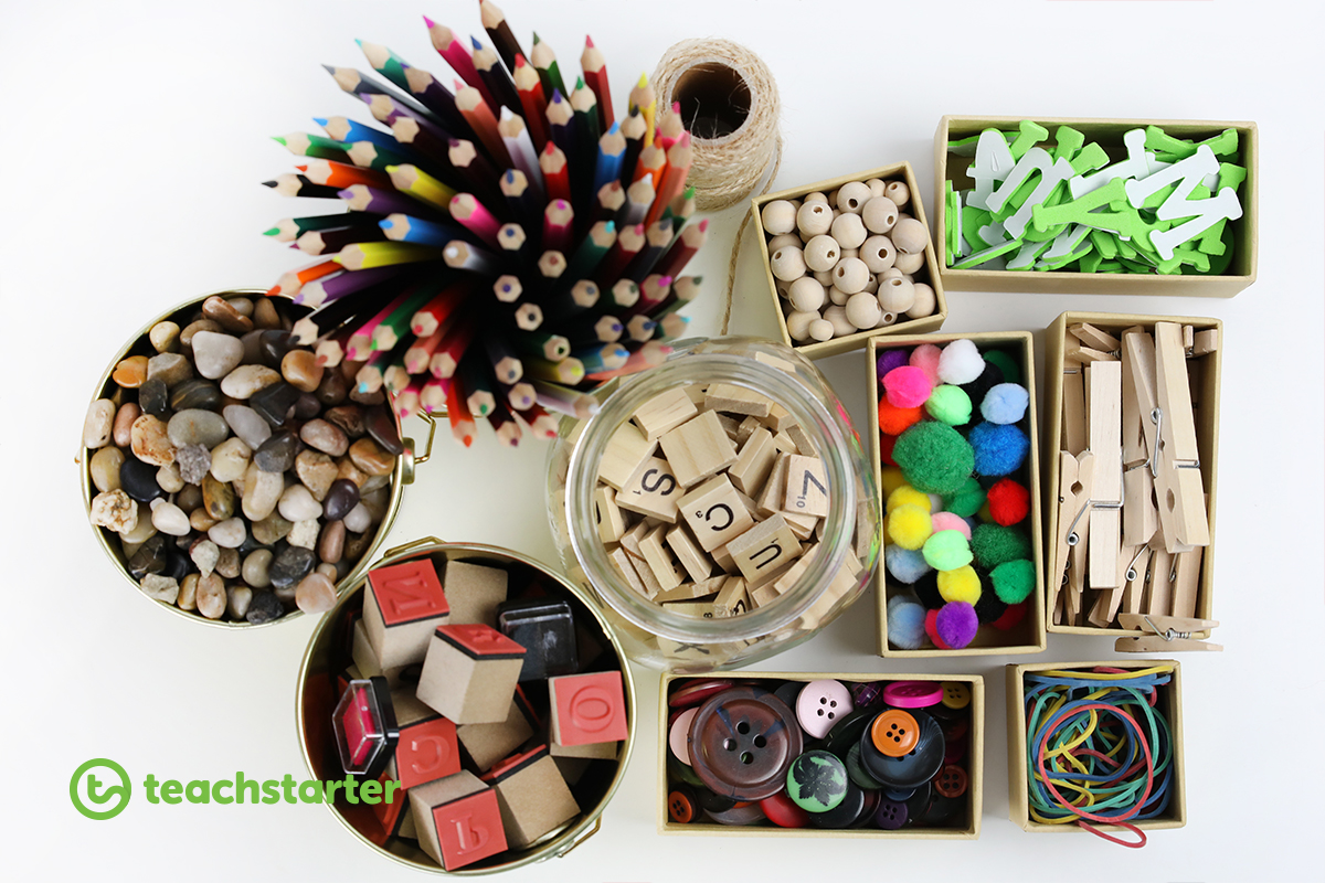 How to Incorporate the Reggio Emilia Approach in the Everyday Classroom