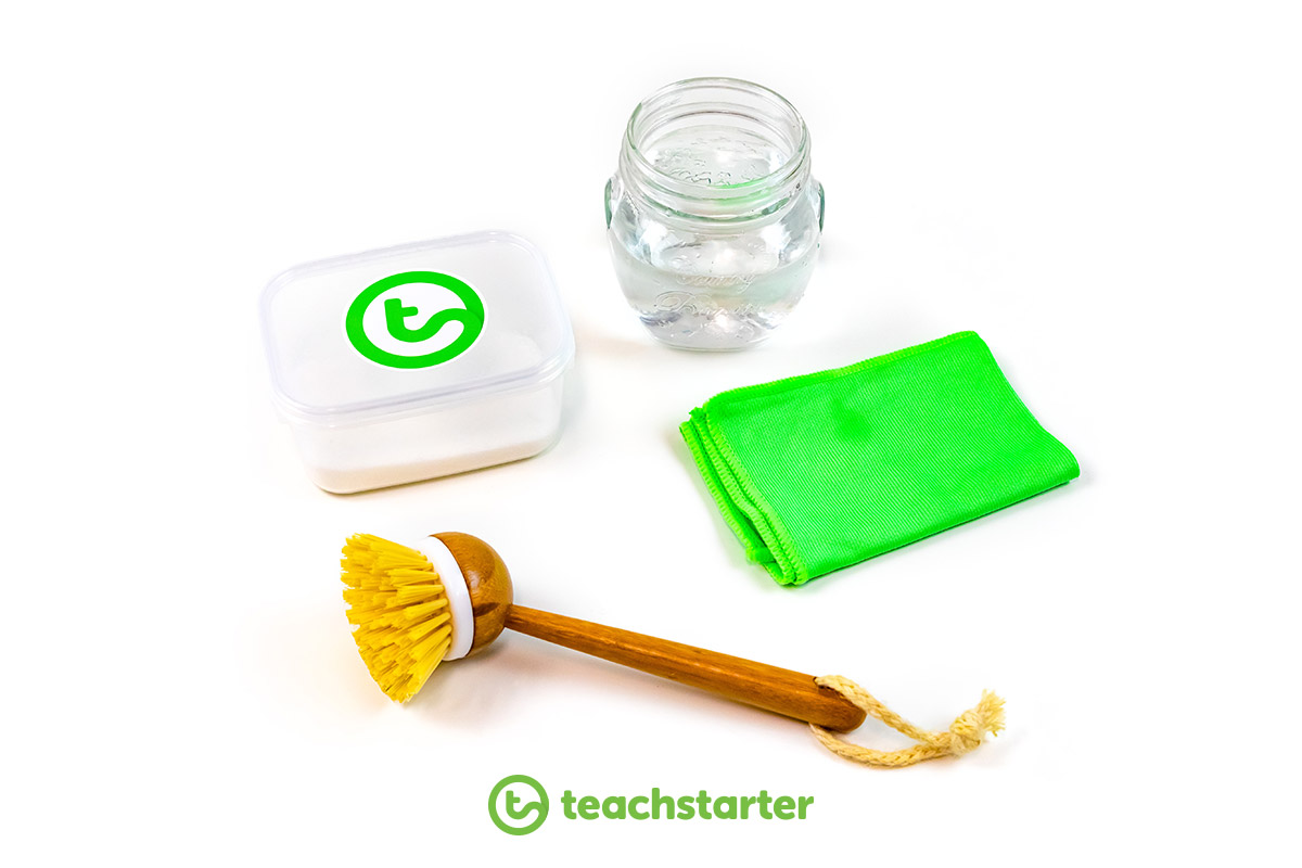 Environmentally-friendly-ways-to-clean-your-classroom-basic-kit-for-cleaning