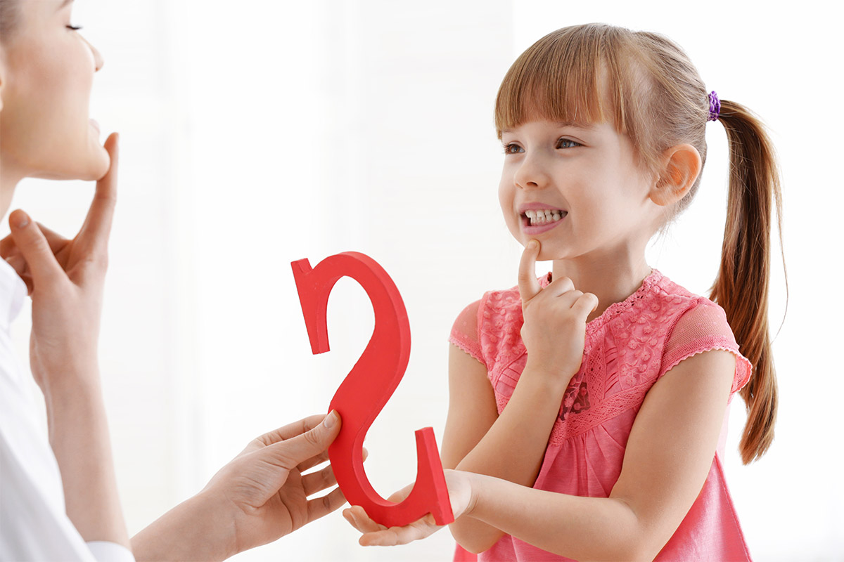 Introducing letters and sounds to kids