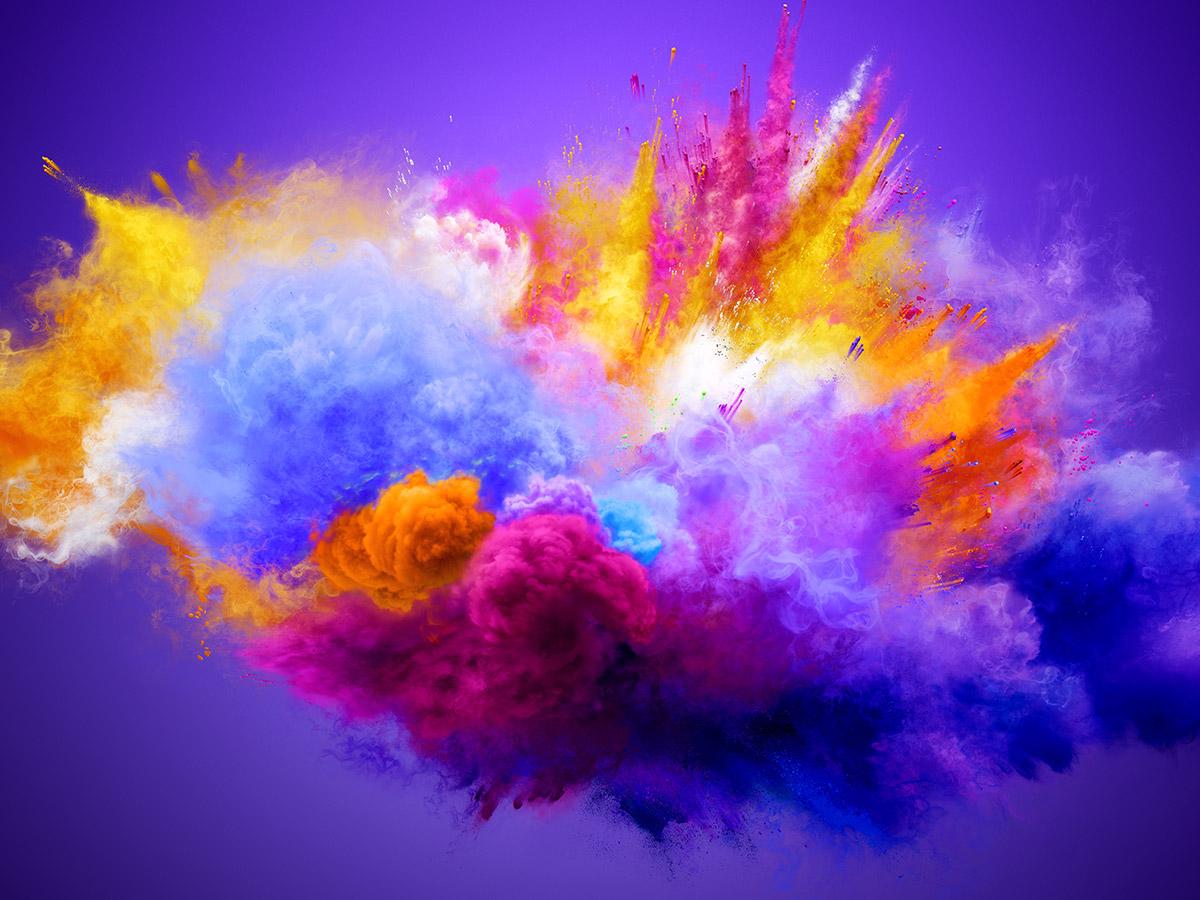 Shutterstock image by popovartem.com