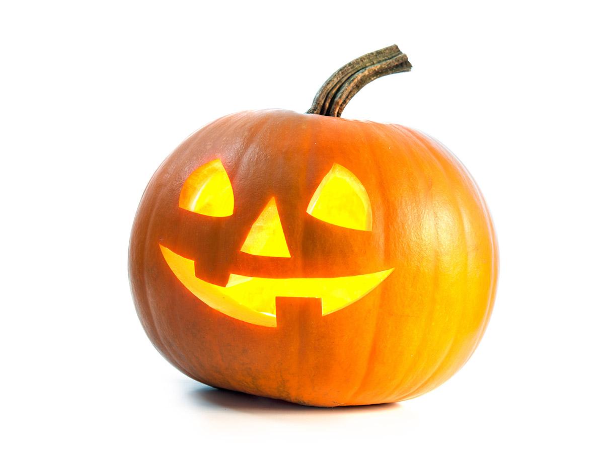 Halloween Math activities perfect for Math centers!