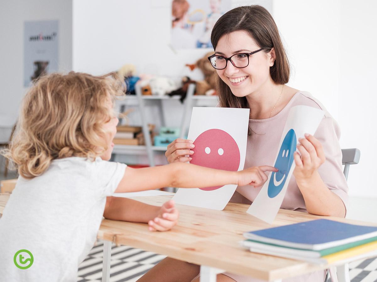 behaviour management classroom highly effective teacher marie amaro