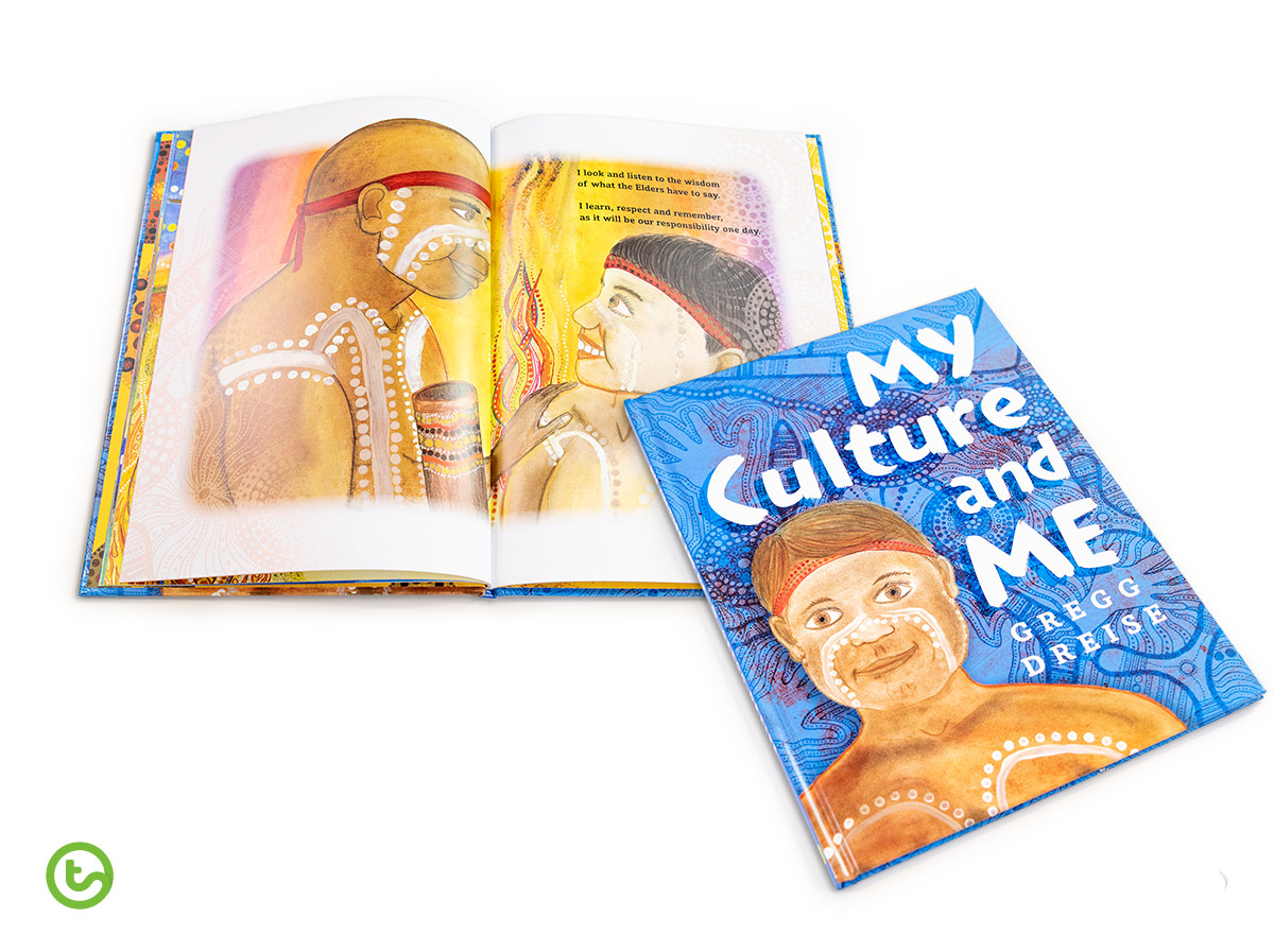 12 Must-Read Picture Books for Sharing Indigenous Culture - My Culture and Me